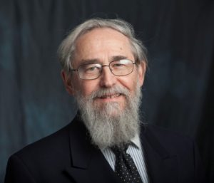 "An Interview with Rabbi Saul Berman on ""The Status of Women in Halakhic Judaism"": 44 years Later"